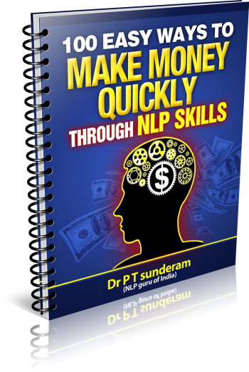 100 easy ways to make money quickly through nlp skills 00